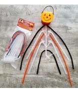 Basic Expanding Insulation Great Stuff Foam Nozzle Bundle - Halloween Ed... - $7.34