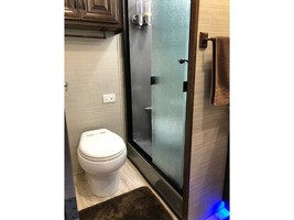 2018 DRV ELITE SUITES 40 KSSB4 For Sale In Taft, CA 93268 image 5