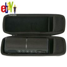 Hard Case For Sbode Bluetooth Speaker Portable Waterproof Wireless Speaker - $14.25 CAD