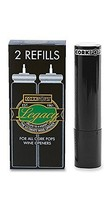 Cork Pops Refill Cartridges, 2-Pack 5, 2 Pack - $38.76