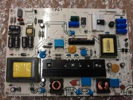 159279 Power Supply Board From Hisense F42K20E LCD TV - $43.95