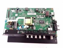 "VIZIO D39hn-E0 39"" LED LCD TV Main Board - $35.62"