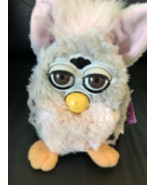 Tiger Electronic Limited Edition Furby - $24.74