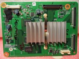 Toshiba V28A00076701 (PE0578B) Charis Board For 46XV540U - $22.50