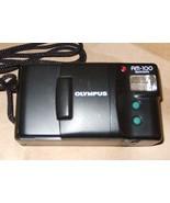 OLYMPUS AM100 -  35mm film camera - $10.95