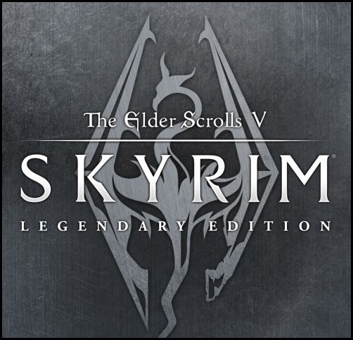 buy skyrim legendary edition pc download