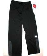 New NWT Point Zero Instantly Slimming Yoga Pants Womens Black Small S Fl... - $11.20