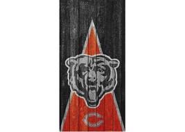 Cornhole Wrap Chicago Bears - V Greyscale - $30.00
