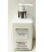 BOMBSHELL HOLIDAY Victoria's Secret Perfume 8.4 oz 250 ml Fragrance Body... - £15.25 GBP