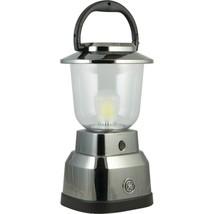 GE 14210 Enbrighten Lantern - $52.30