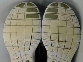 Nike Free 5.0+ Size US 9.5 M (D) EU 41 Women's Running Shoes Black 580591-002 image 8