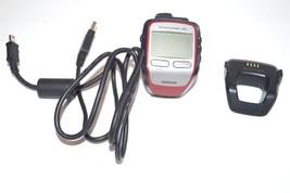 Garmin Forerunner 305 Running GPS Watch - $36.22