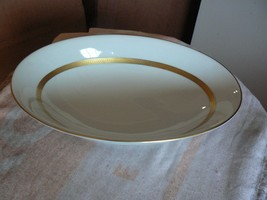 Rosenthal Laurel Wreath oval vegetable bowl 2 available - $34.75