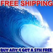 Cold Water Passion For Men Foot Spray/Shoe Deodoriser Vegan & Cruelty Free - $11.99+