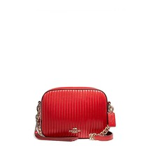 Coach - 31014 - crossbody bag - $339.12
