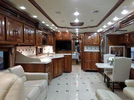 2011 Tiffin Allegro Bus FOR SALE IN Hurricane, Utah 84737 image 15