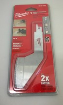 Milwaukee 49-00-5450 Grout Removal Tool - $12.74