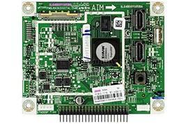 Sanyo 1LG4B10Y105B0 Z6WS Digital Main Board for DP50843