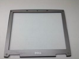 """Dell Inspiron 5100 14"""" Screen Trim - Bezel TX-03U721 - $9.20"""