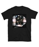 Antonio Forelli Presents: Loops Memphis Rap Ripkitty Hip Hop Limited Edi... - $22.99