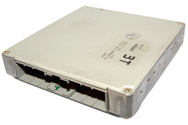 >REPAIR SERVICE< 2000 2001 2002 Nissan Maxima Engine Computer Module ECU E - $99.00