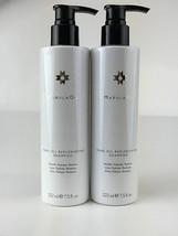 Paul Mitchell Marula Oil Rare Oil Replenishing Shampoo and Conditioner Duo 7.5 - $79.19