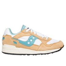 Saucony Shoes Shadow 5000, S6040511 - $141.00