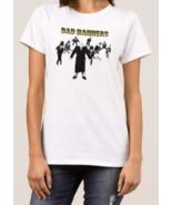 Lip Up Fatty ladies t-shirt ska 2Tone bad manners skinhead specials madn... - $25.00