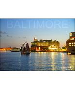 Baltimore evening breeze - $45.00