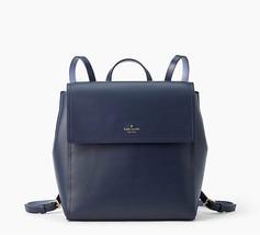 Kate Spade New York Backpack Somerville Road Megyn NEW - $177.21