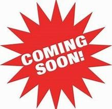 Gerber 4 Pack Flannel Baby Girl Receiving Blankets Purple Green White Ca... - $39.59