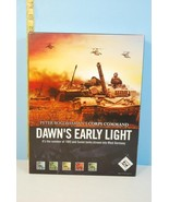 Dawn's Early Light Peter Bogdasarian's Corp Command L&L 2010 Punched - $51.08