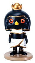 YTC Weegyptians Horus Egyptian Character Decorative Figurine Statue - $14.84