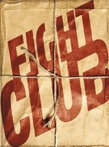 DVD - Fight Club (Two-Disc Collector's Edition) 2-DVD  - $13.94