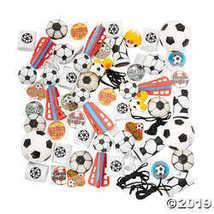 Soccer Toy Assortment  - $18.99