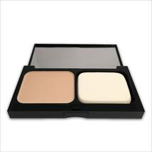 Bobbi Brown Skin Weightless Powder Foundation - Cool Beige 3.25 - $64.35