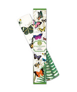 Michel Design Works Papillon Drawer Liners - $23.00