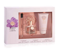Vince Camuto Fiori Women's 3 Pc Gift Set - $49.99