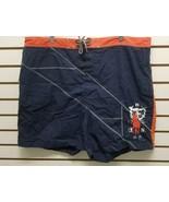 Ralph Lauren Big Men's Bathing Suits 2xlt tall - $23.76