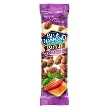 Blue Diamond Almonds, Sweet Thai Chili, 1.5 Oz Bags (12 Pack) - $25.64