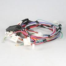 WPW10450286 Whirlpool Wire Harness OEM WPW10450286 - $93.01