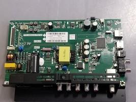 Vizio D32hn-E0 LED LCD TV 3632-3052-0150 Main Board / Power Supply  - $39.59