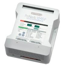 ProMariner ProNautic 1215P 15 Amp 3 Bank Battery Charger - $264.59