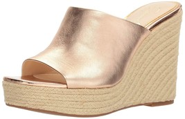 Jessica Simpson Women's Sirella Espadrille Wedge Sandal - $88.99