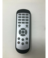 Supercircuits NVR Remote control for N4 N8 n16 N32 Network Video Recorder - $7.87