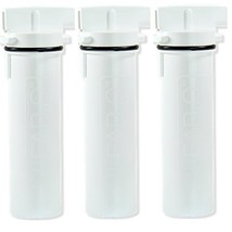 Clear2o Replacement Water Filter made with Solid Carbon Block Filtration... - $38.29