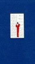 Karl Bohrmann: Ferne Na?he : 100 Zeichnungen (German Edition) [Jan 01, 1997] Boh
