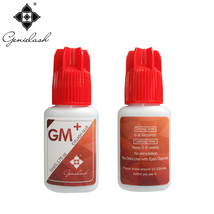 Genie GM+ Glue for Eyelashes Extension 6-8sec dry no irritation Individu... - $39.52