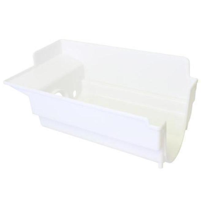 241734001 Frigidaire Refrigerator Ice Bin and 50 similar items on