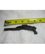 T-2 T-1000 MMS 125 Sarah Connor Disquise 12GA Shotgun - Hot Toys ** - $27.08